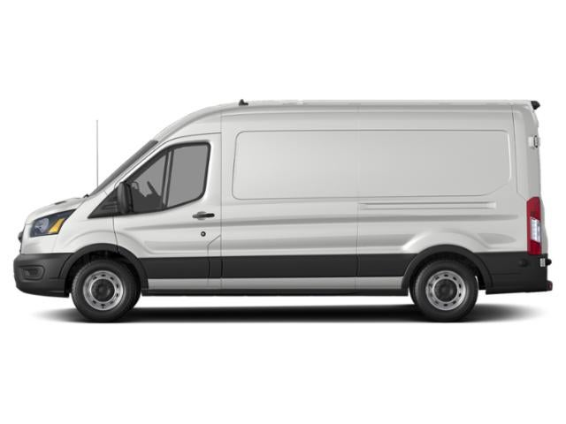 2020 ford transit cargo van for sale in boston ma ford transit cargo van lease deals specials offers in ma watertown ford 2020 ford transit cargo van for sale in boston ma ford transit cargo van lease deals specials offers in ma watertown ford