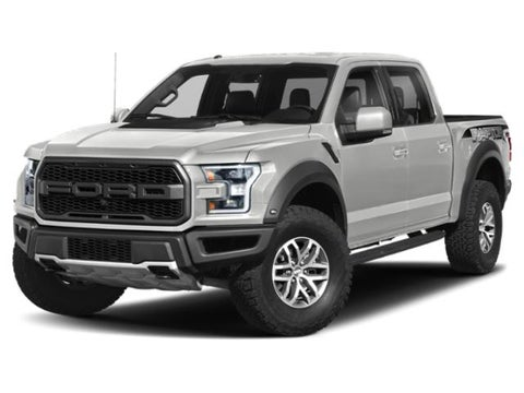 Ford F-150 Raptor For Sale >> 2019 Ford F 150 Raptor For Sale In Boston Ma Ford F 150 Lease