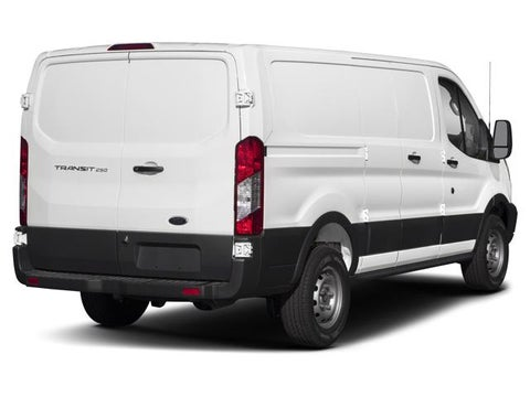 Ford Transit Van >> 2019 Ford Transit Van For Sale In Boston Ma Ford Transit Van Lease Deals Specials Offers In Ma Watertown Ford
