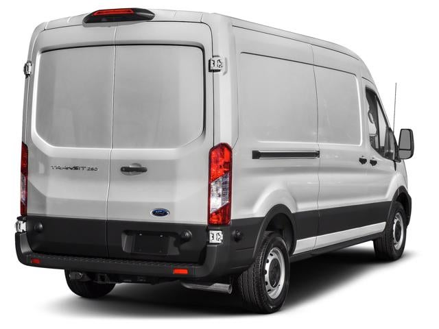 2020 ford transit cargo van for sale in boston ma ford transit cargo van lease deals specials offers in ma watertown ford watertown ford