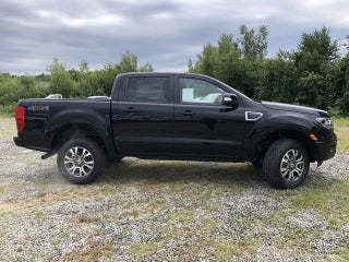 2020 Ford Ranger Lariat For Sale In Boston Ma Ford Ranger Lease Deals Specials Offers In Ma Watertown Ford