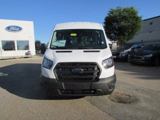 2020 ford transit crew van for sale in boston ma ford transit crew van lease deals specials offers in ma watertown ford 2020 ford transit crew van
