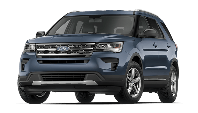 Ford Lease Deals >> 0 Down Ford Lease Deals Ma No Money Down Ford Lease Specials In