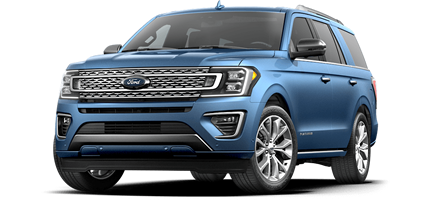 Ford Expedition Lease >> 2019 Ford Expedition Limited Lease Deals Boston Ma