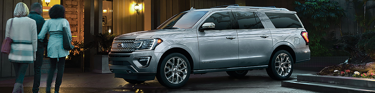 2019 Ford Expedition Lease Deals Boston Ma Ford