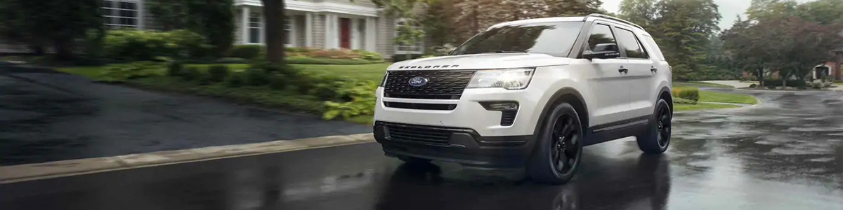Lease Specials Near Me >> 2019 Ford Explorer Lease Deals Boston Ma Ford Explorer