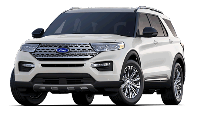 Ford Lease Special Deals And Offers In Boston Ma Stoneham Ford