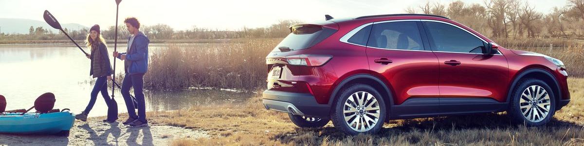 ford escape lease deals boston ma ford escape  sale specials offers