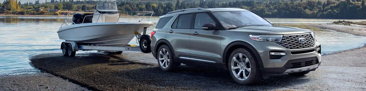 ford explorer lease deals boston ma ford explorer  sale specials offers