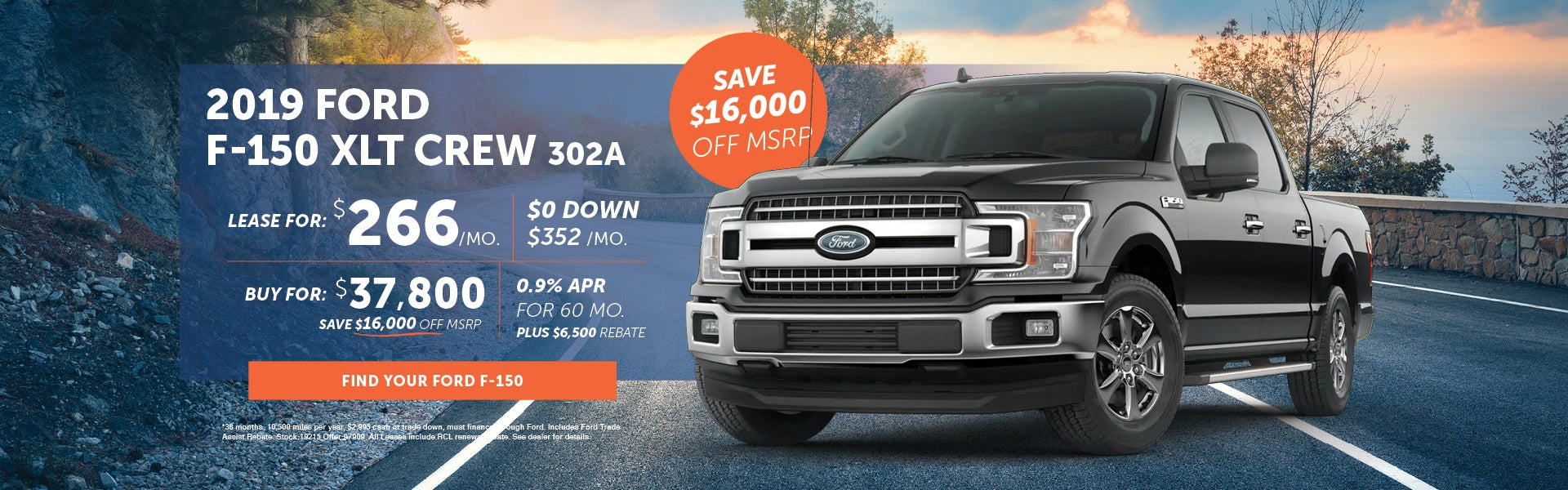 Ford F 150 Deals And Specials In Ma Ford F 150 Lease Deals Near Boston Ma