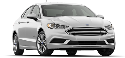 2019 Ford Fusion Hybrid SE | Lease Deals Boston, MA ...